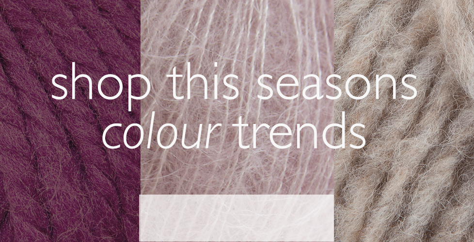 ColourTrends