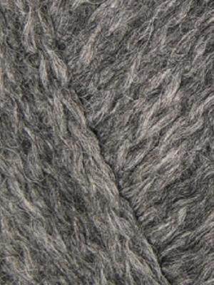 Alpaca Chunky Pigeon 073