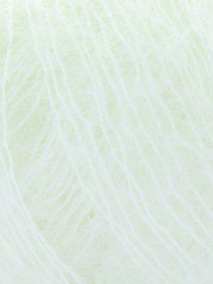 Cream 634