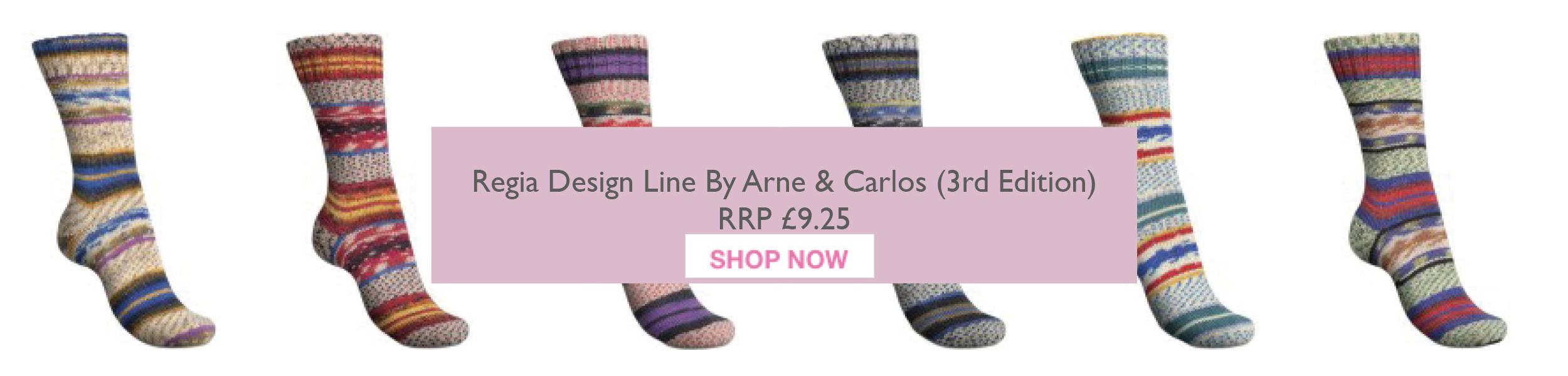 arne & carlos products 2