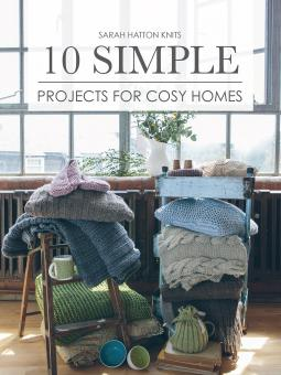 10 simple Cosey Projects