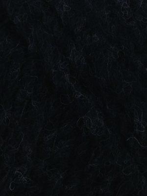Peat (262)