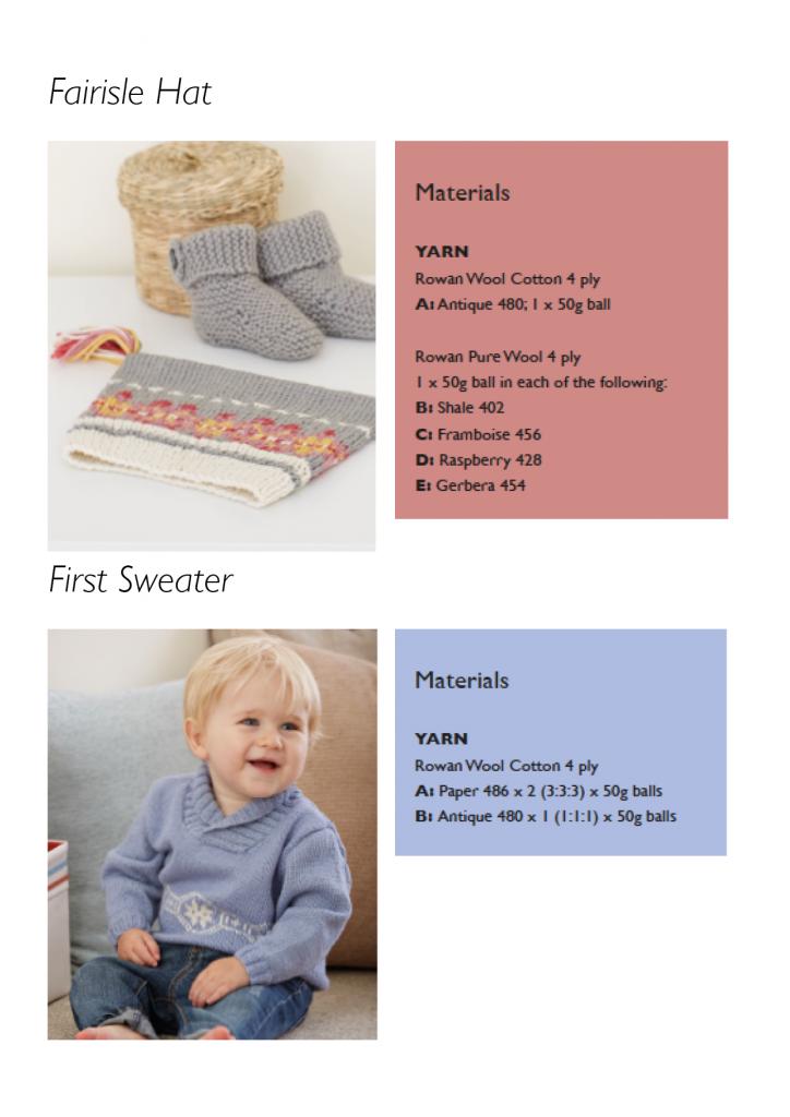 KnittedModernClassicsREQ2