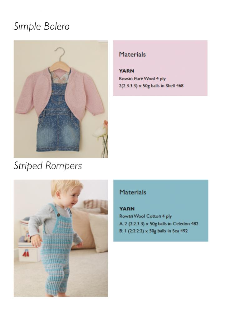 KnittedModernClassicsREQ3