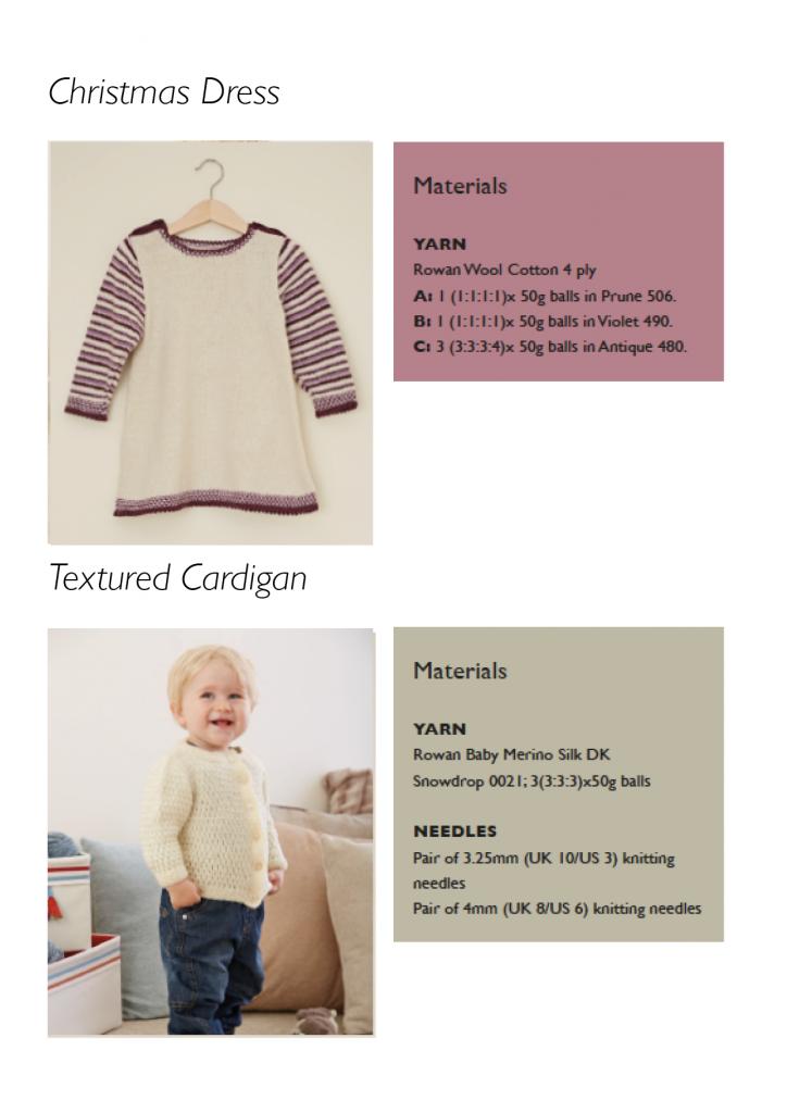 KnittedModernClassicsREQ5