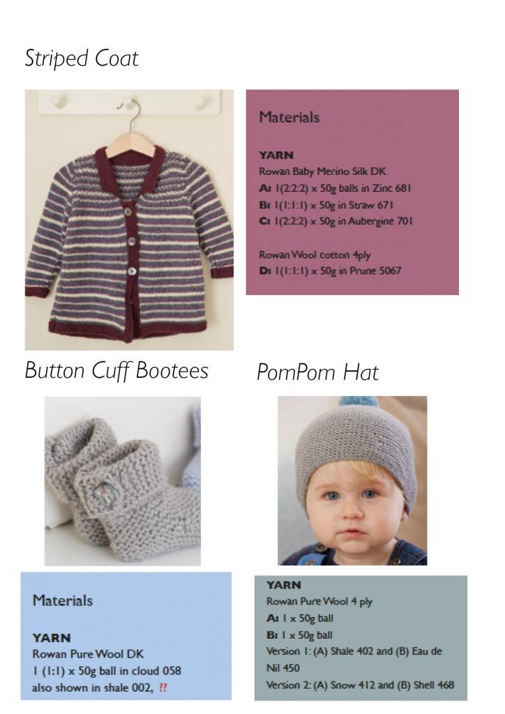 KnittedModernClassicsREQ6