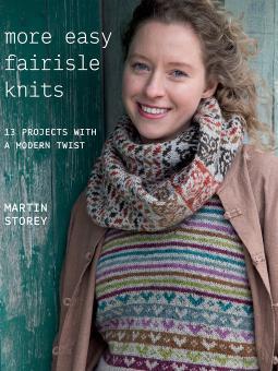 Easy-Fairisle-Knits Cover-v3
