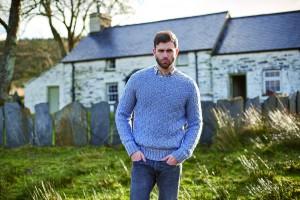 Darby Sweater 3