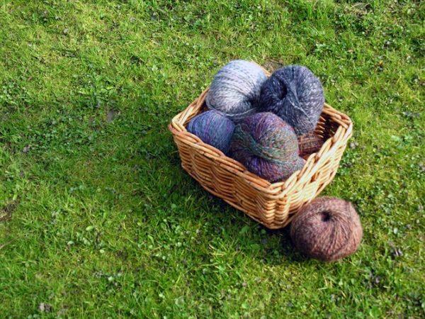 Colourspun-Yarn main photo
