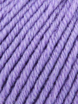 Lilac 163