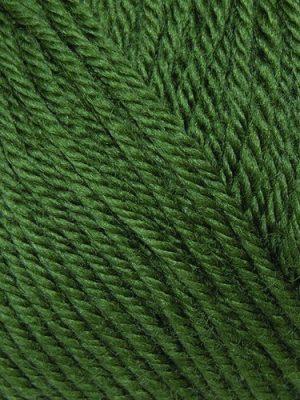 Pine Needle 50