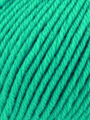 Turquoise 148