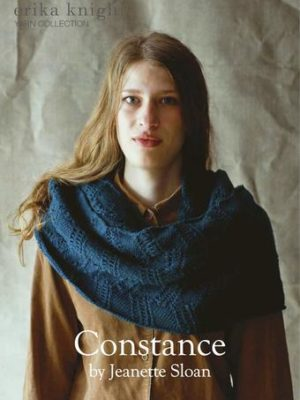 Constance_front_cover