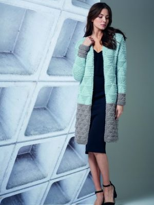 Inspired knits 1