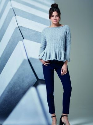 Inspired knits 8