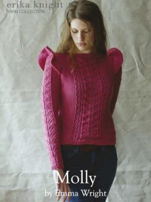 Molly_front_cover