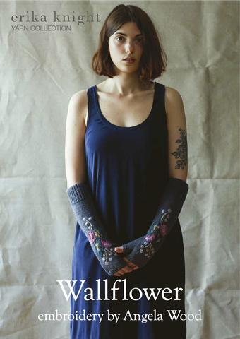 Wallflower_front_cover