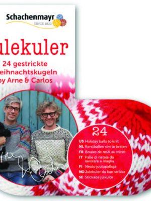 Arne+Carlos - Julekuler Leaflet - DE_Page_01