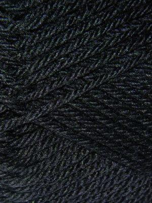 Black (109)