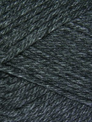 CHarcoal Grey (155)