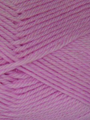 Pretty Pink (113)