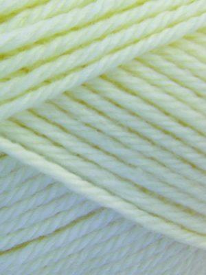 Soft cream (102)
