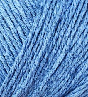 Harbour Blue 223