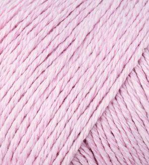 Pretty Pink 216