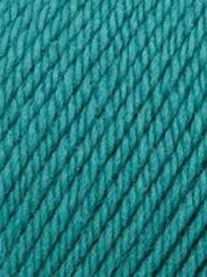 Rowan Pure Wool 4ply 471 Verdigris