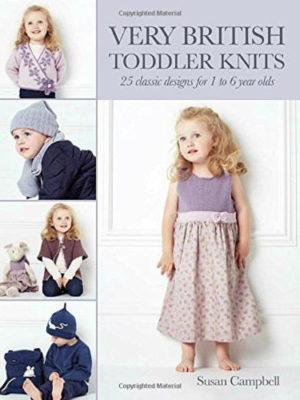 Very British Toddler Knits.jpg