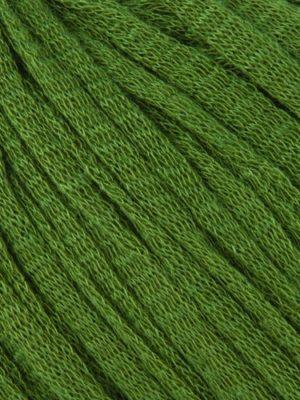 Grass 378