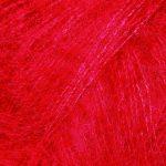 Rosso 661