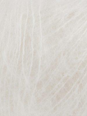 White 612