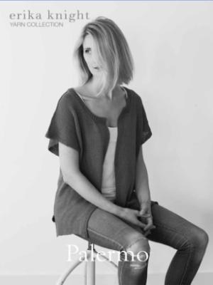 Erika Knight Palermo