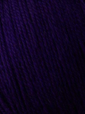 Autumn Purple 208