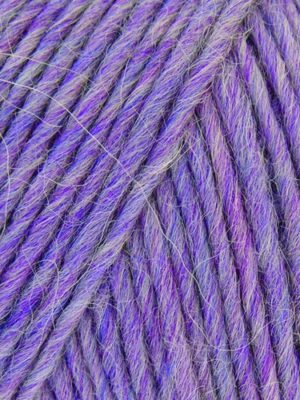 Lavender Heather 712
