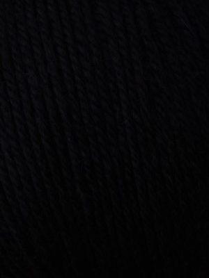Simply Black 216