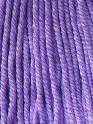 Violet 490