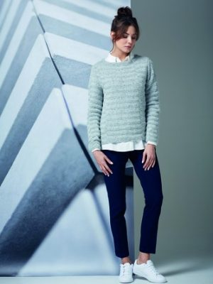 Inspired knits 7