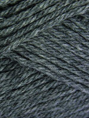 Granite (111)
