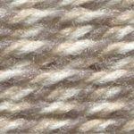 Barley Marl 2314