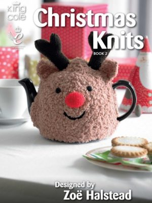 Christmas-Book-2-cover