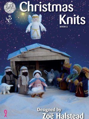 Christmas-Book-3-cover