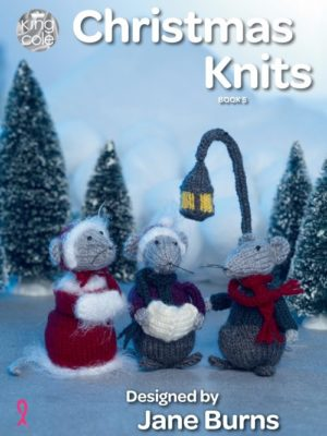 Christmas-Knit-Book-5-Cover