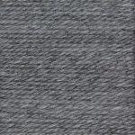 Grey-2420