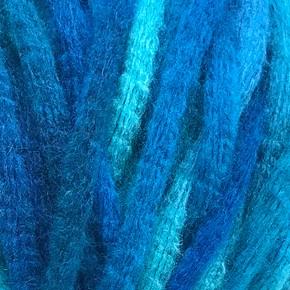 Blue Planet 5351