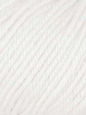 Rowan Pure Wool 4ply 412 Snow