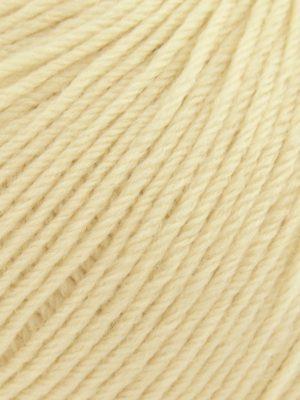 Rowan Pure Wool 4ply 451 Porcelain