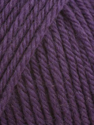 Rowan Pure Wool 4ply 456 Framboise