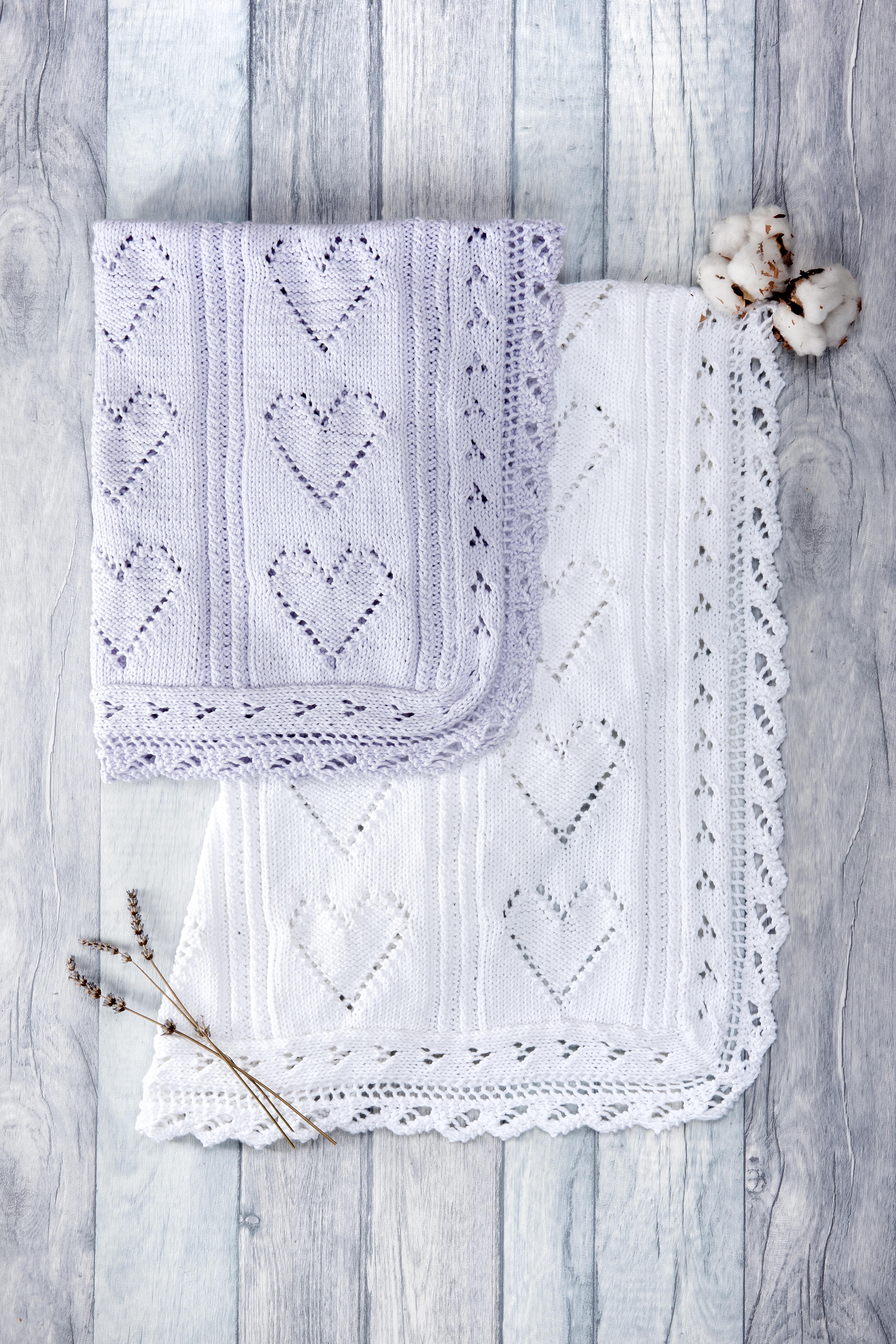 Peter Pan knit & crochet 387 – Lady Sew & Sew Knits